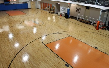 Basketball-Court-960x550