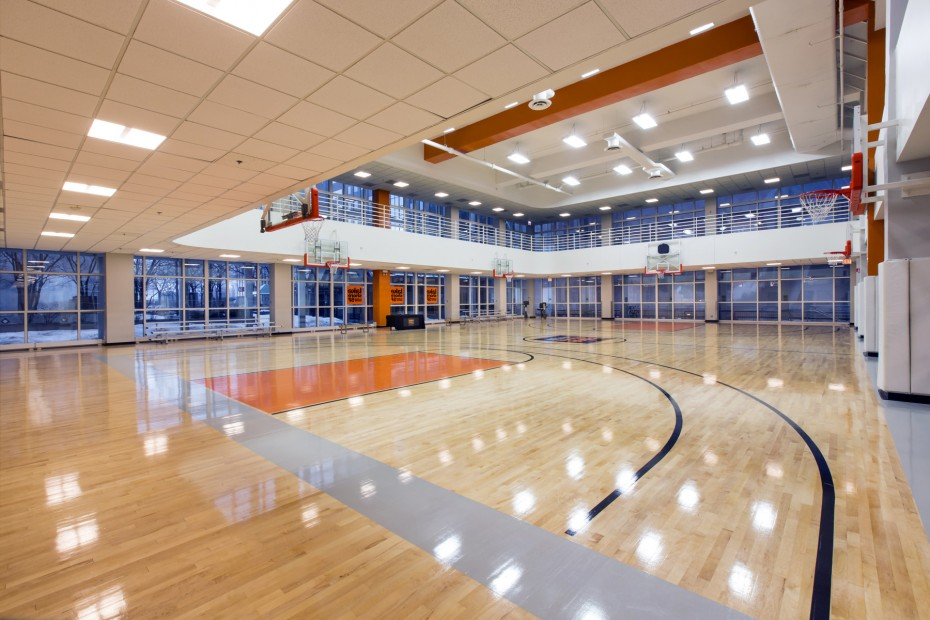Sports Fitness Center Gyms Near Me Lakeshore Sports