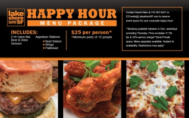 LSF_IC-Happy_Hour_digital_signage_web