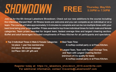 LSF_IC-Showdown_2018_digital_web_02