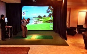 Golf-Sim-960x550