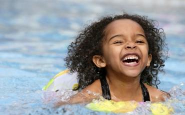 kids-aquatics-2