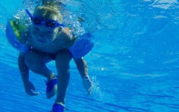 kids-aquatics-3