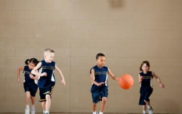 kids-sports-2