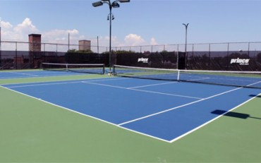 Outdoor-tennis-960x600