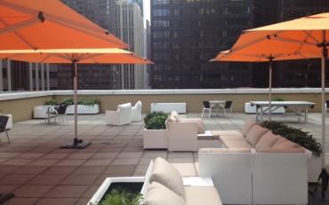 rooftop1