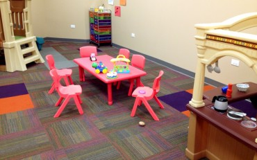 Childcare-2