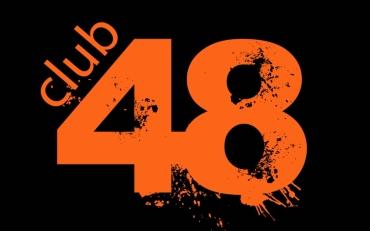 club-48-1