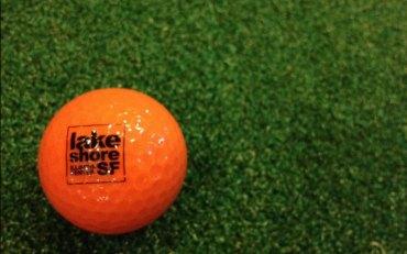 Golf-Ball-LSF-960x550