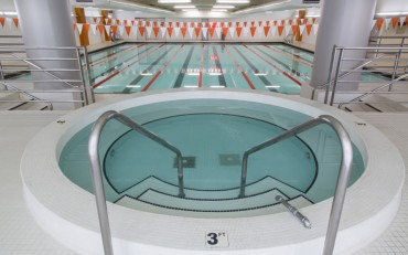 ic-swimming-1