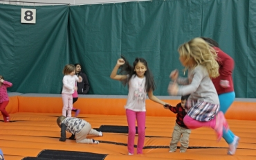 kids-events-5