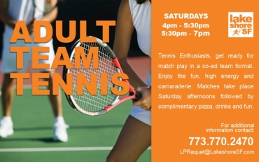 LSF_LP-Adult-Team-Tennis_2017_web-960x600