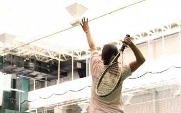 TennisTeen-960x600