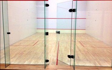 squash-1