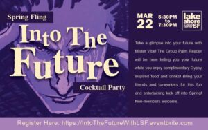 LSF-IC-Spring-Fling-Into-the-Future-Cocktail-Party_digital_web