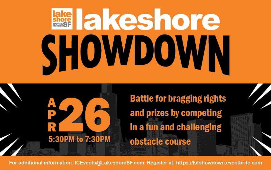 LSF_IC_Showdown_Handout_2017_digital_webb5