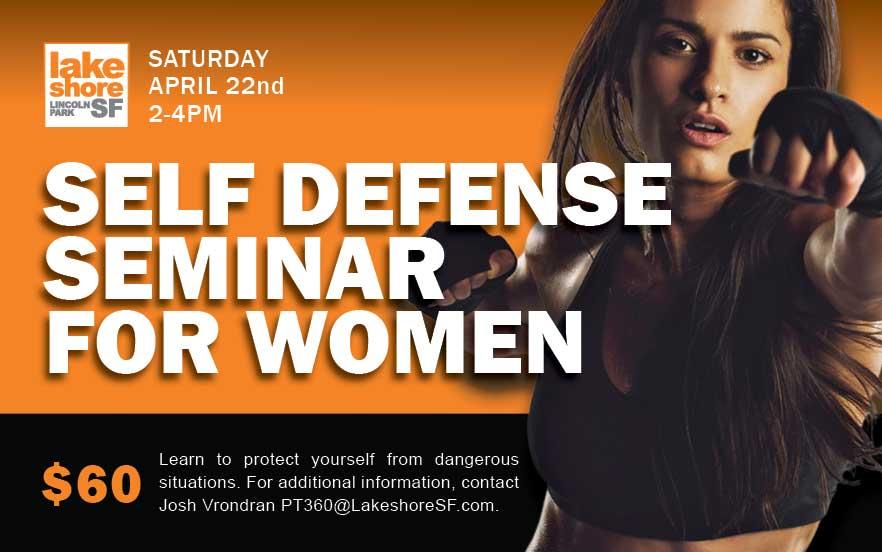 LSF_LP-Self-Defense-Seminar-for-Women_digital_web_882x552-2