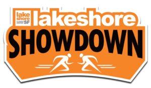 LSF_Showdown_Logo-1024x597