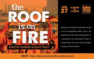 LSF_IC-Summer_Kickoff_Roof-is-on-Fire_Party_digital_web