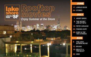 LSF_LP-Movie_Schedule_summer_2017_digital_web_882x552