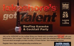 LSF_IC-Lakeshores-Got-Talent_web_882x552