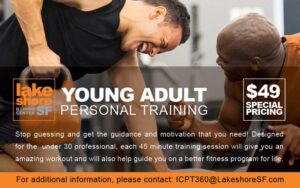 LSF_IC-Young-Adult-Personal-Training_digital_web