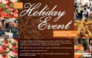 LSF_IC-Holiday-Party-Rental_Digital_Signage_web_882x552