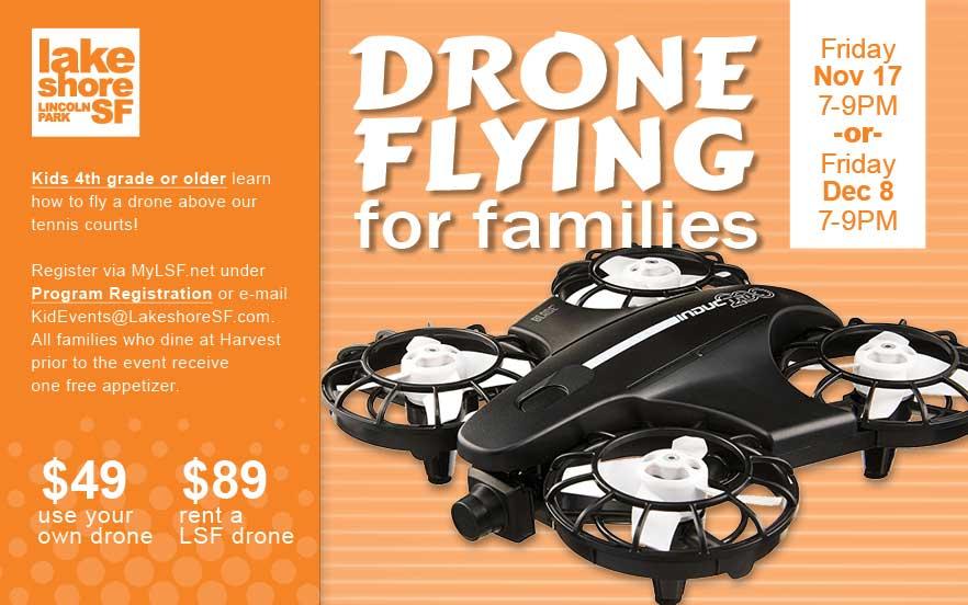LSF_LP-Drone-Flying_digital_fix_web