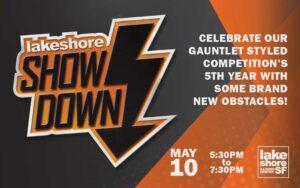 Showdown-4-24-18