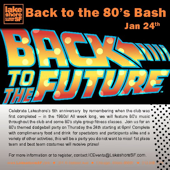 Back-to-the-80s-Bash-Card-pdf