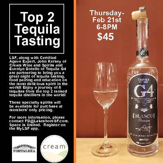 LSF_LP-Tequila-Tasting-card-pdf