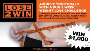Lose2Win-1145x644