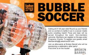 LSF_LP-Bubble_Soccer_Tournament_Digital-_3-18-19-1080-1024x636