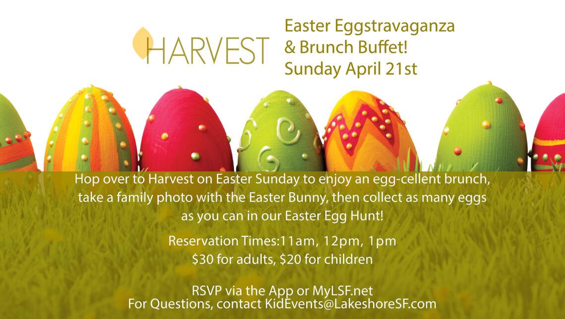 LSF_LP-Harvest_Easter_3-20-19-1080-1139x644