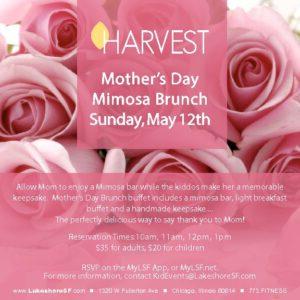 LSF_LP-Harvest_Mothers_DayEaster_Brunches_3-20-19-pdf