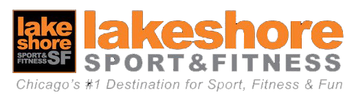 Lakeshore Sport & Fitness