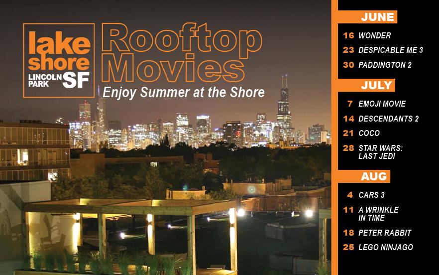 LSF_LP-Movie_Schedule_summer_2018_digital_web_882x552