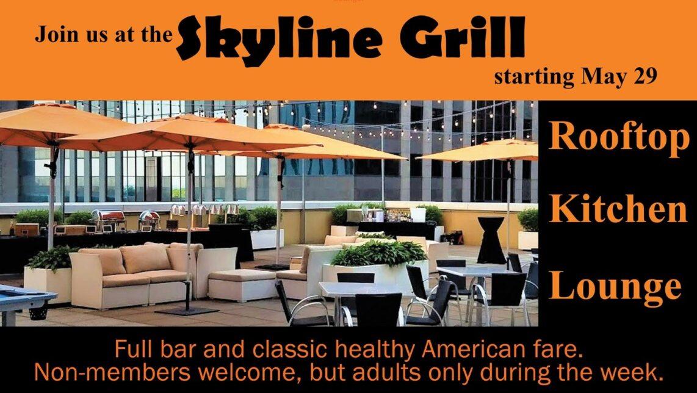 Skyline-Grill-1142x644