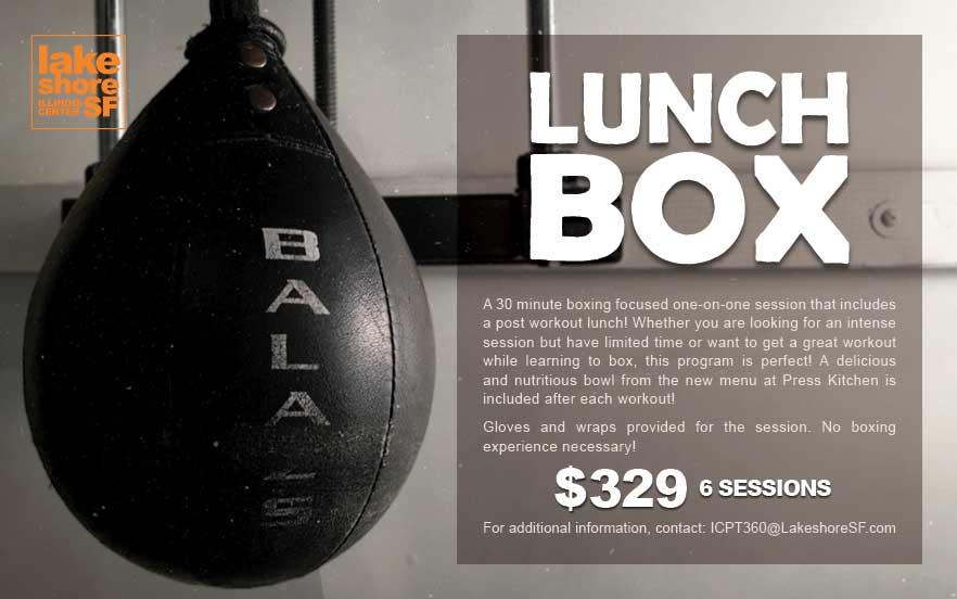 LSF_IC-Lunch-Box-PT_digital-signage_web