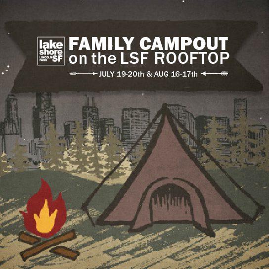LSF_LP-Rooftop_campout-6-27-19-pdf