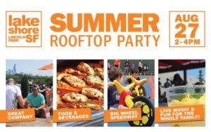 LSF_LP-Summer_Rooftop_Party-2017-08_digital_web_882x552