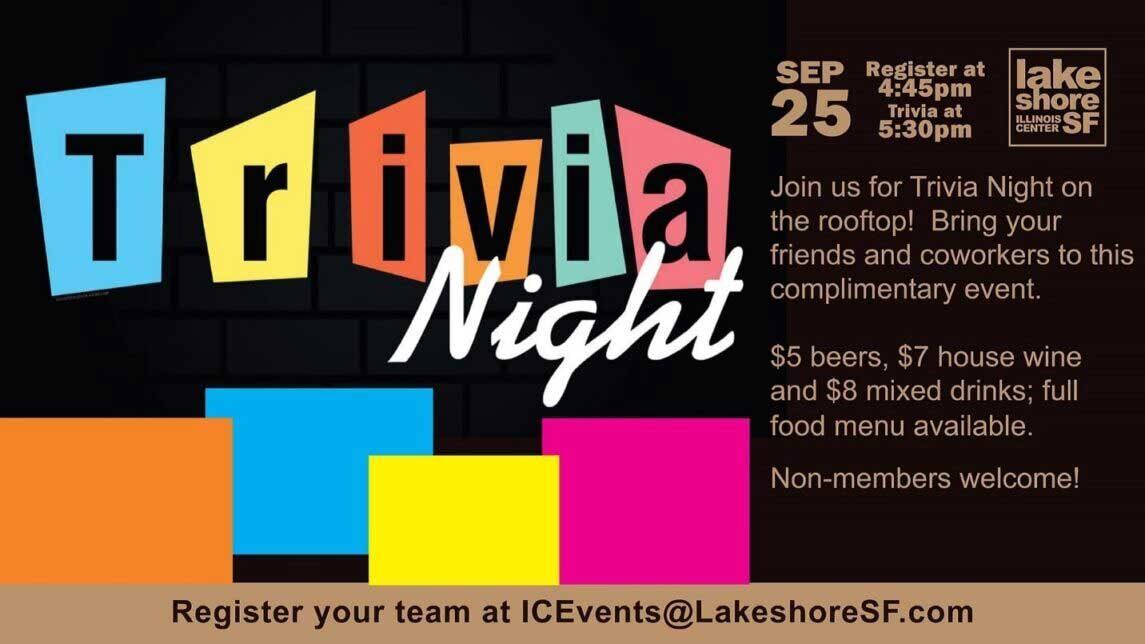 Trivia-Night-1145x644