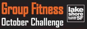 Group-Fitness-Challenge