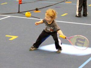 Tennis-Kids-768x576