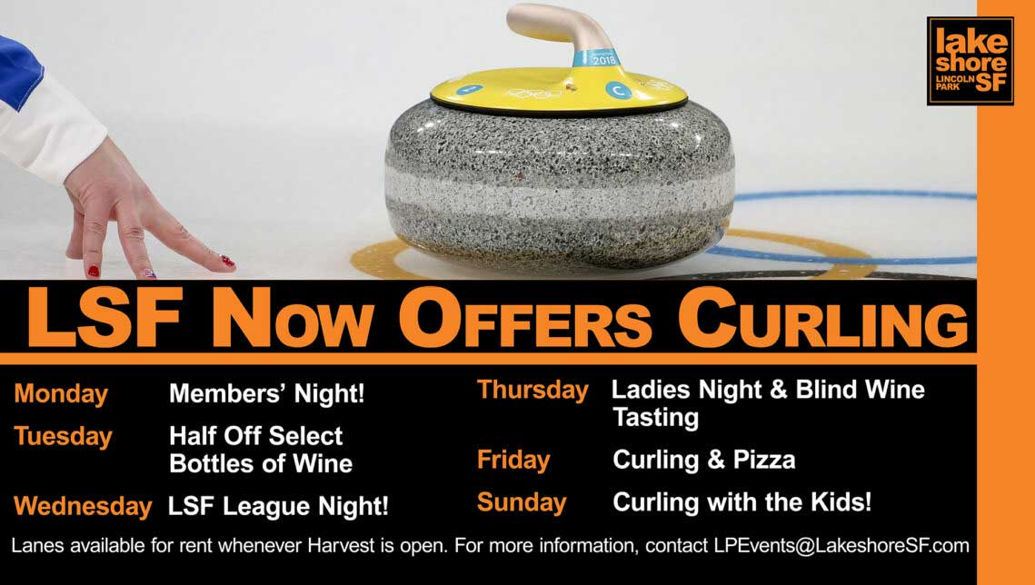 LSF_LP-Curling-11-4-19-1920-1139x644