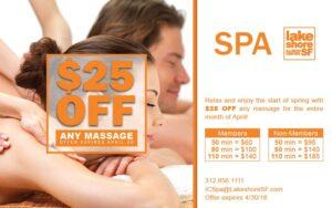 LSF_IC-Spa_25-off-massages-in-April-2018_digital_web