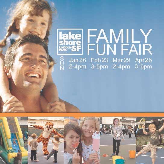 LSF_LP-Family_Fun_Fair_1-12-20-pdf