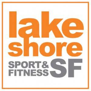 LSF_logo-300x300