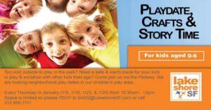 PLaydate-Crafts-More-1-6-20-1145x600