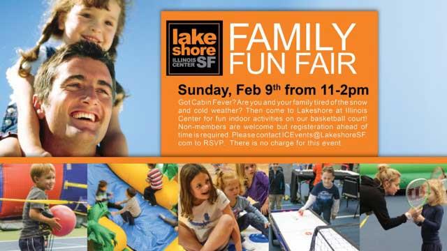Family-Fun-Fair-
